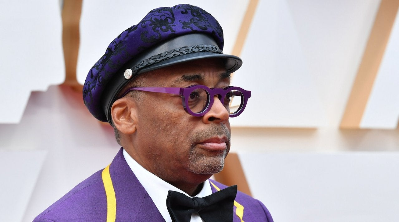 spike-lee-getty-oscars-2020