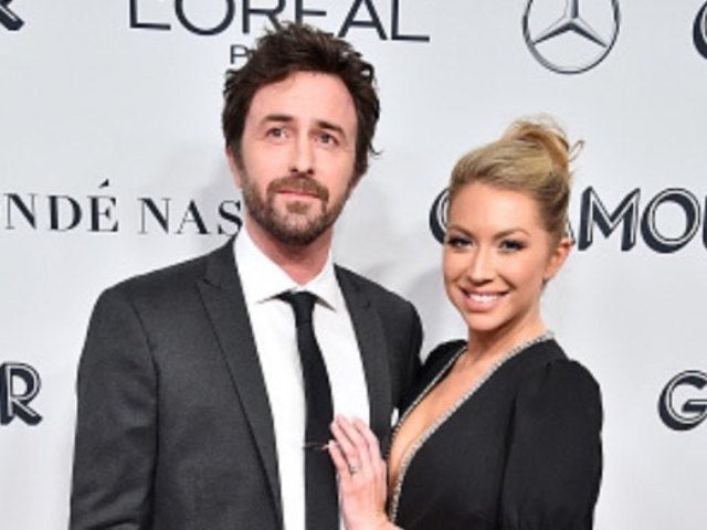 'Vanderpump Rules' Star Stassi Schroeder Was Trying to Get Pregnant With Fiancé Beau Clark Before Engagement (Exclusive)
