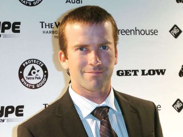Super Bowl 2020: 'Fast & Furious 9' Star Lucas Black Stirs Social Media With Tweet About Halftime Show's 'Sexual Exploitation'