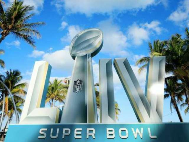 Super Bowl 2020: NFL's Live Kick-Off Commercial Delights Fans Before Game