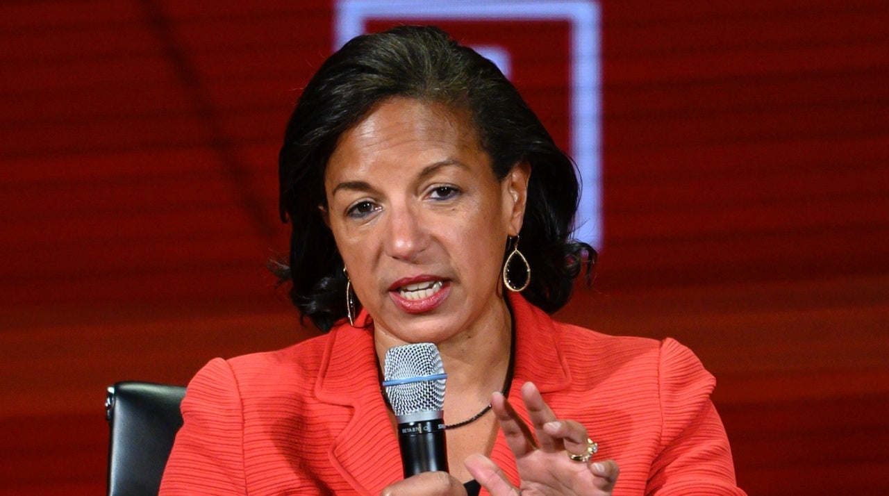 susan-rice-getty-images