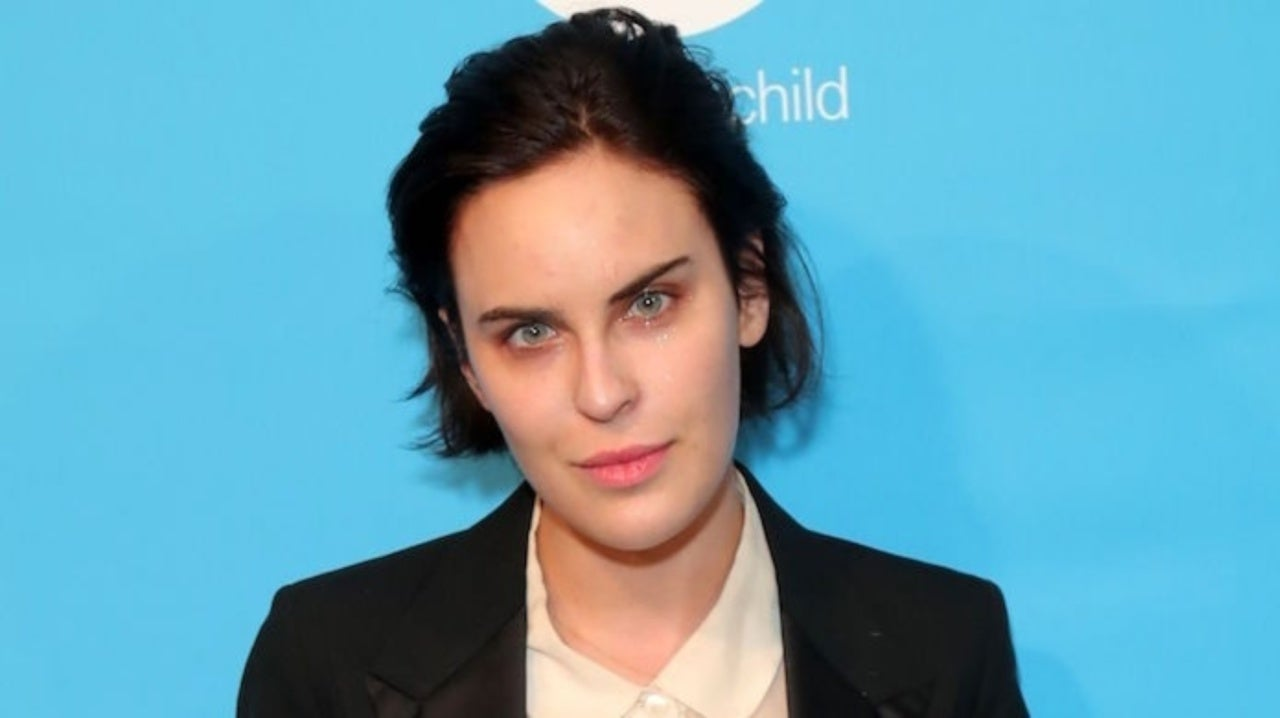 Bruce Willis and Demi Moore's Daughter Tallulah Willis Engaged With Massive Ring.jpg