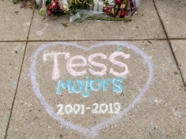 Tessa Majors: Teen Who Allegedly Stabbed Barnard College Student Now in Custody