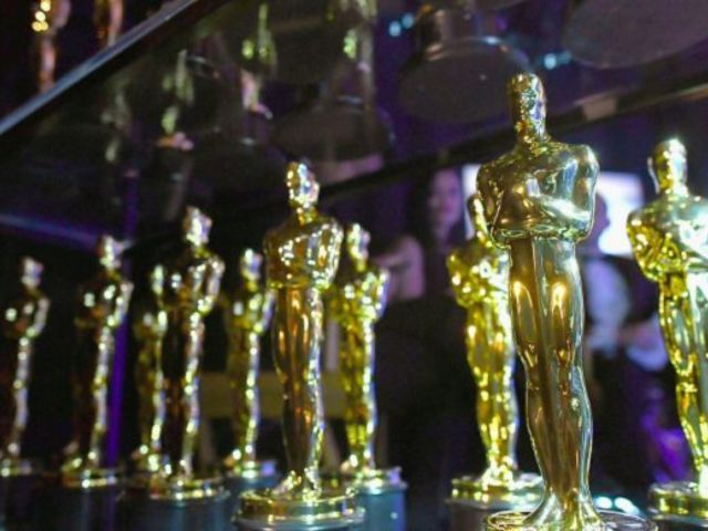 Oscars Will Consider Streaming Films for First Time Ever Because of Coronavirus