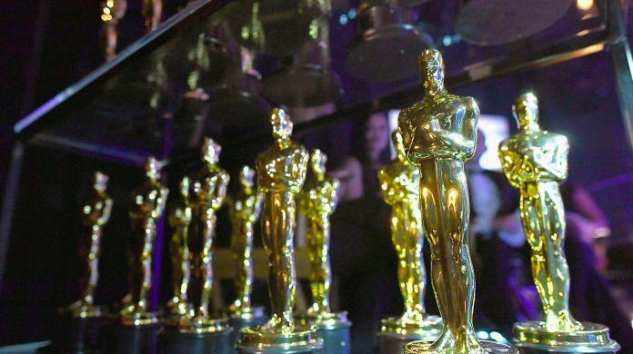 the-academy-awards-the-oscars