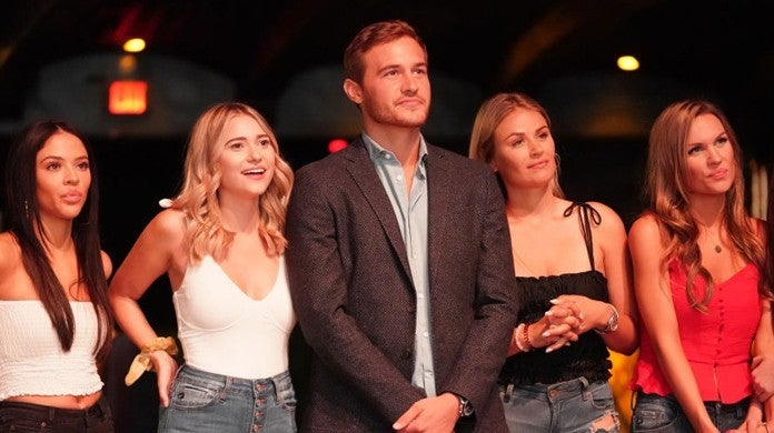 the-bachelor-getty