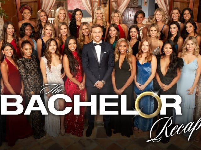 The Bachelor Season 24, Episode 5 Recap