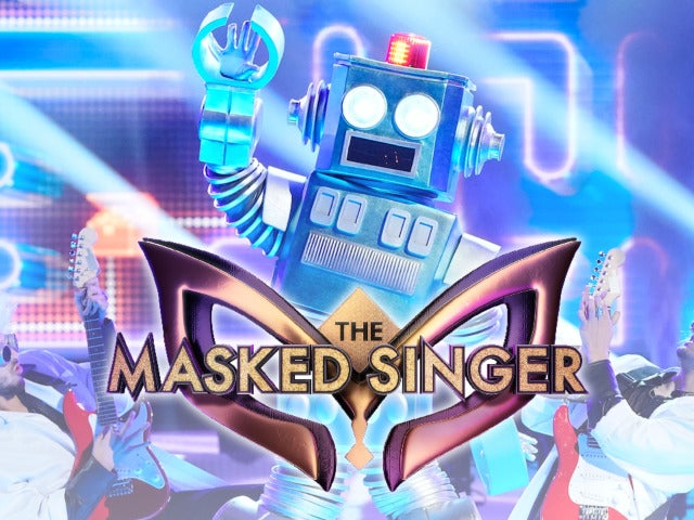 THE MASKED SINGER 3, Episode 1 Recap