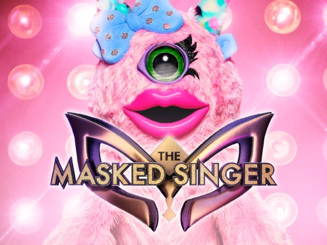 THE MASKED SINGER 3, Episode 3 Recap