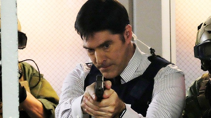 thomas-gibson-criminal-minds-getty