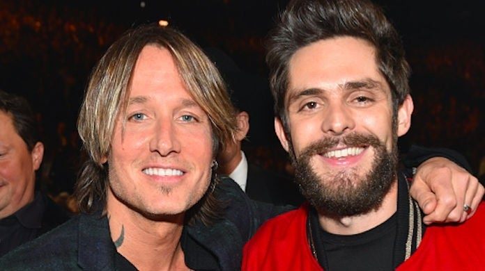 thomas-rhett-keith-urban