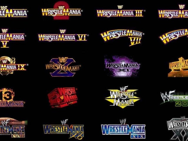 Top 5 Greatest WrestleMania Main Events of All Time