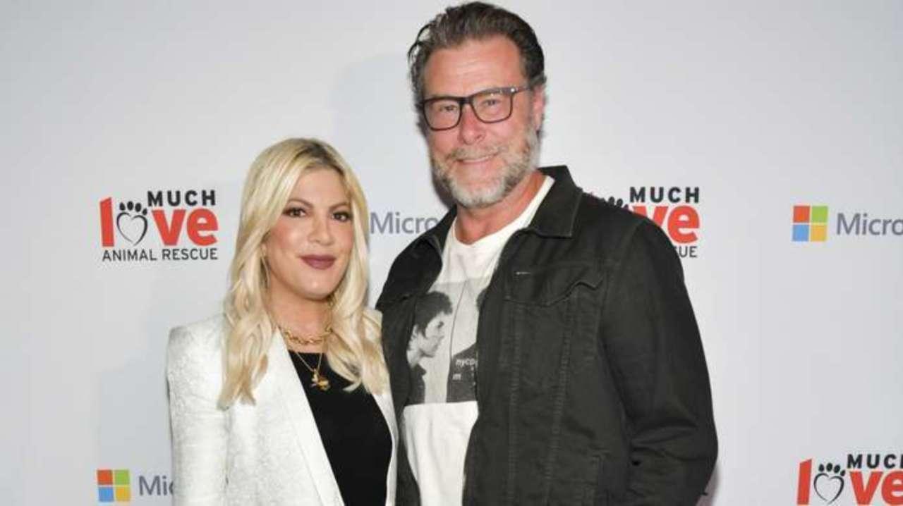 Tori Spelling Reveals Big Change in Her and Dean McDermott's Marriage Amid Breakup Speculation`.jpg