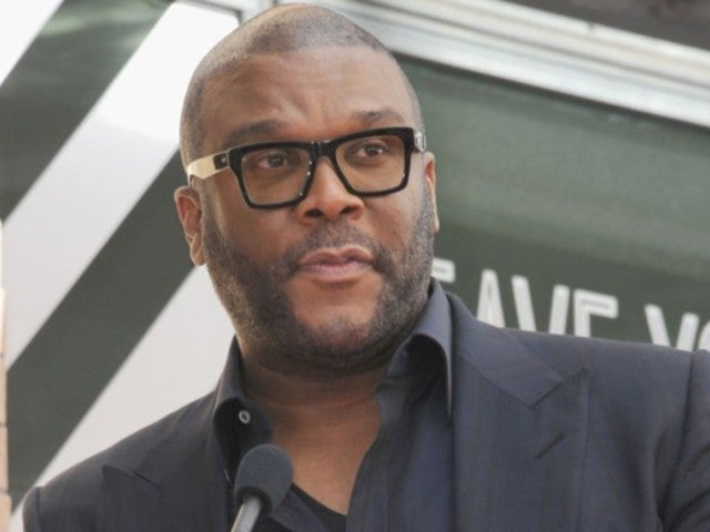 Tyler Perry Hires Medical Examiner to Investigate Nephew Gavin Porter's Alleged Suicide