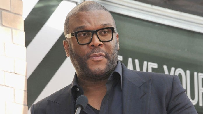 tyler-perry-getty