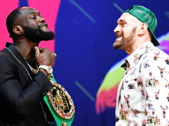 Deontay Wilder vs. Tyson Fury 2: How to Watch, What Time, What Channel