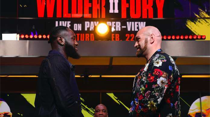 Tyson-Fury-Deontay-Wilder-Price