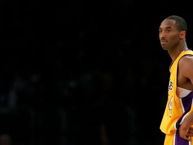 WWE Alum Abraham Washington Scrutinized for Resurfaced Kobe Bryant Joke, Questionable Twitter Activity