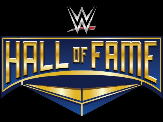 WWE Legends That Need to Be Inducted Into the WWE Hall of Fame