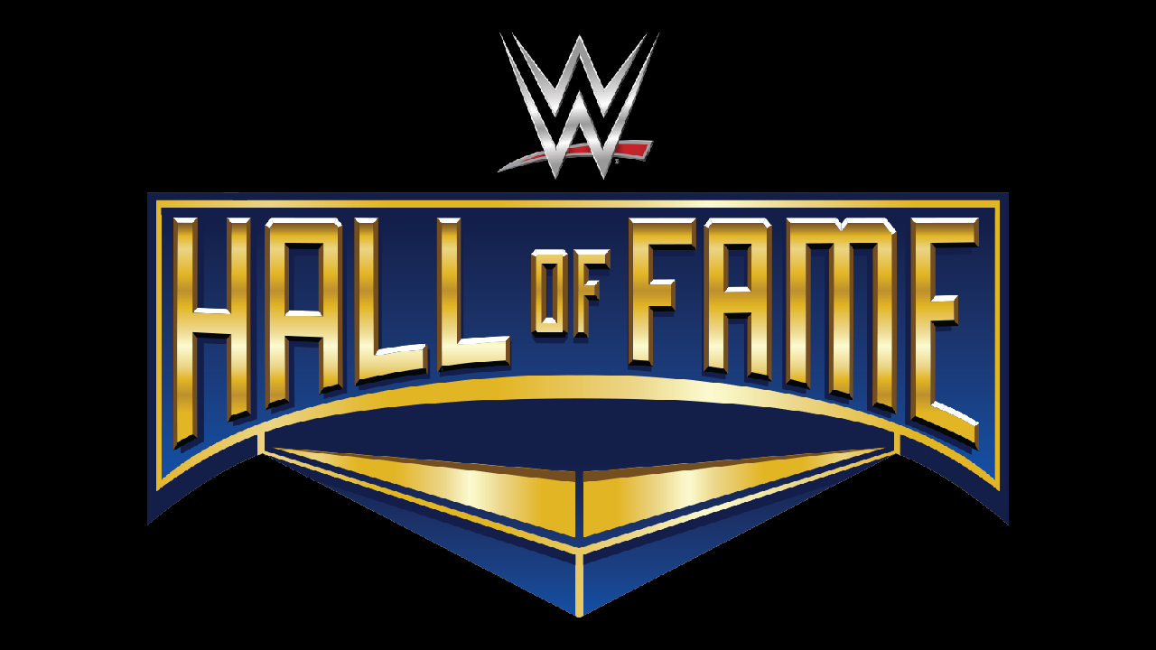 WWE Legends That Need to Be Inducted Into the WWE Hall of Fame screen capture