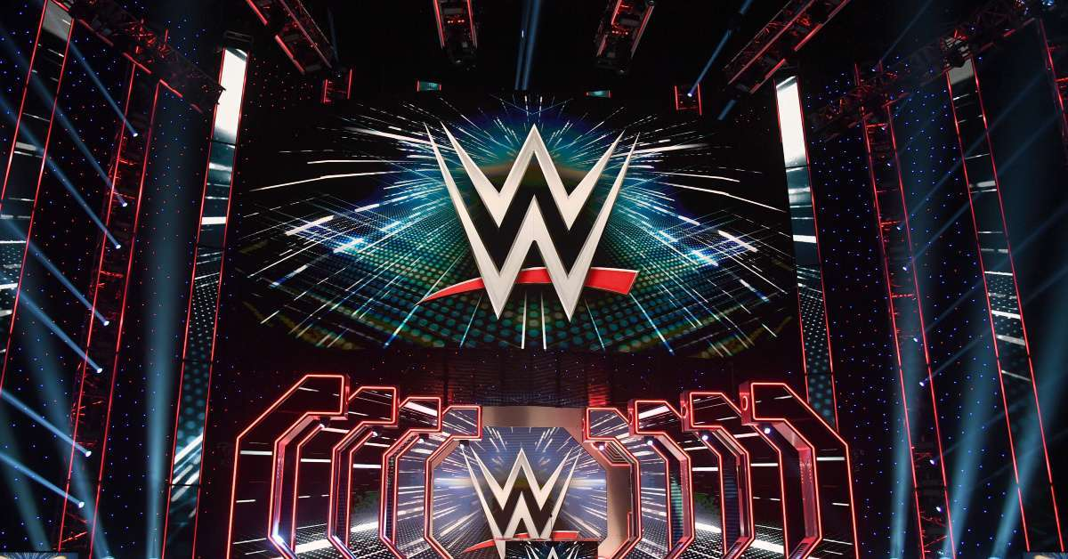 WWE Super ShowDown How to Watch What Time What Channel
