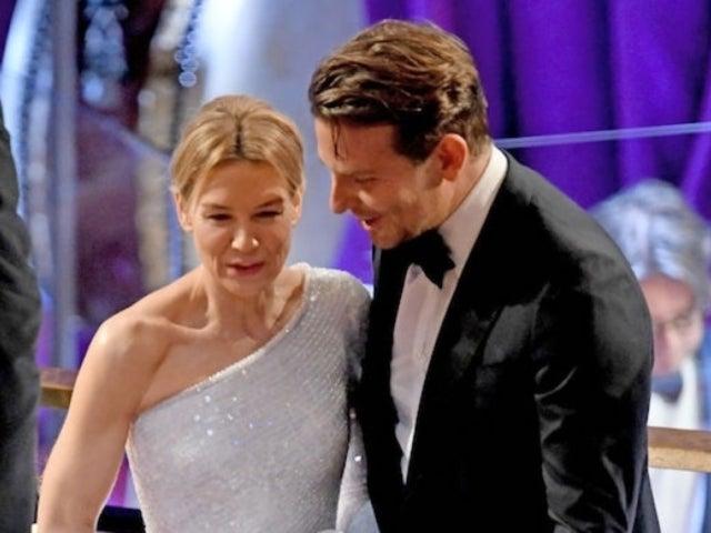 Oscars 2020: Bradley Cooper and Renee Zellweger Reunite 9 Years After Their Split