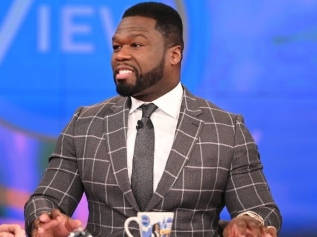 50 Cent Weighs in After Donald Trump's Coronavirus Press Conference With His Own Hilarious Observation