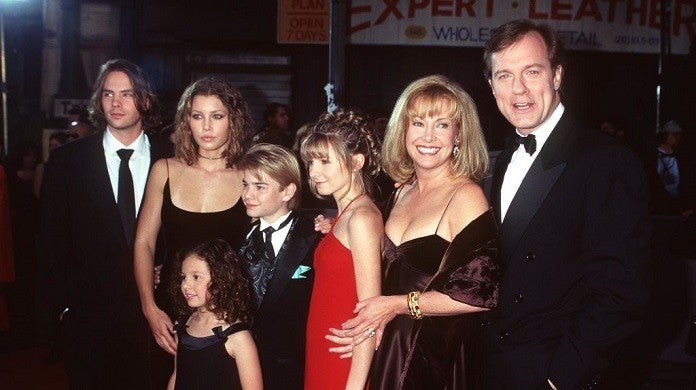 7th-heaven-cast-getty