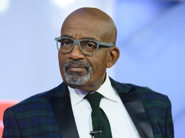 Al Roker Reveals Prostate Cancer Diagnosis, Decision to Leave 'Today' Show Temporarily