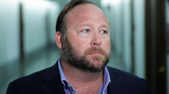 alex-jones-getty