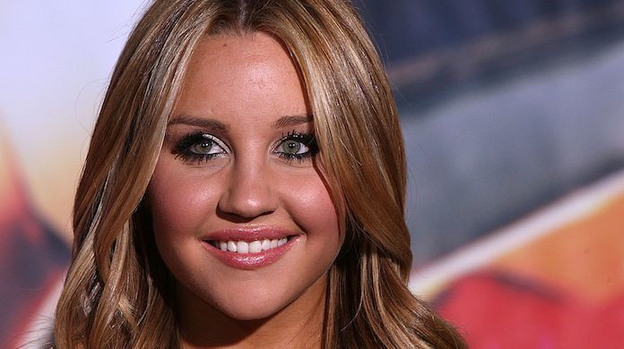 amanda-bynes-getty