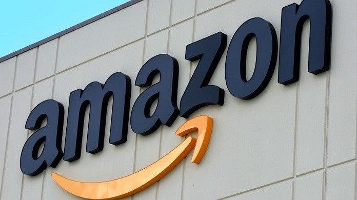 amazon-building-logo-getty
