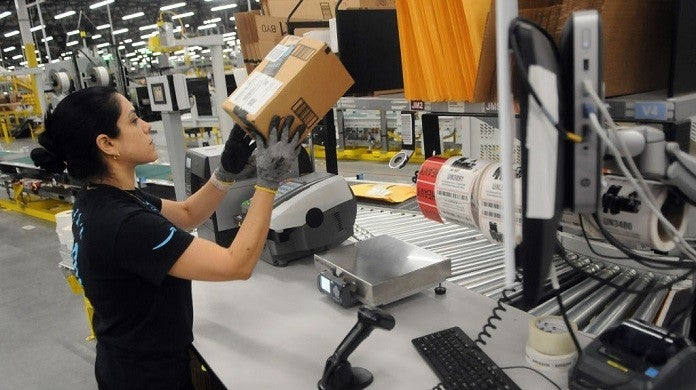 amazon-employee-package-getty