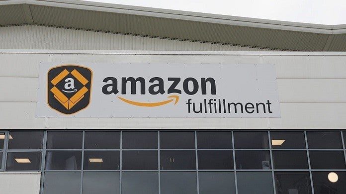 amazon-fulfillment-center-getty