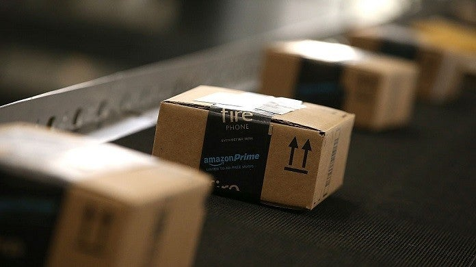 amazon-packages-getty