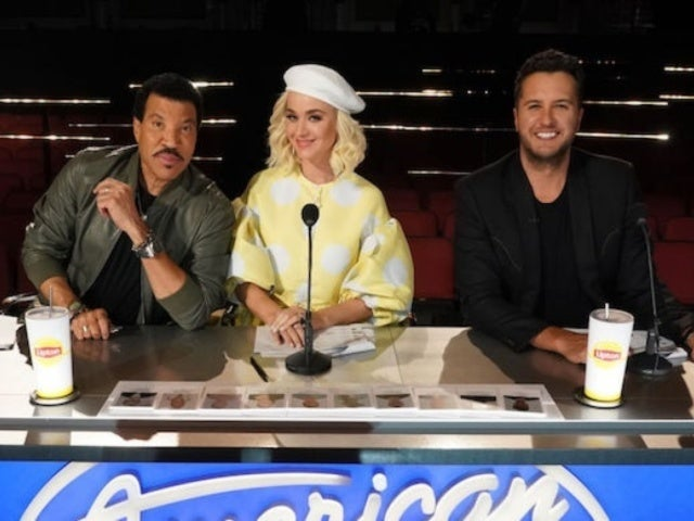 'American Idol' Production Suspended, Contestants Head Home to Families Amid Coronavirus Pandemic