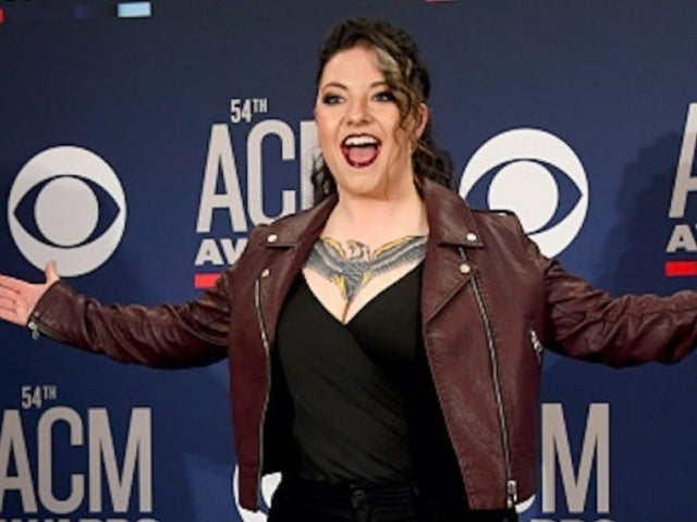 Ashley McBryde on Postponing the ACM Awards Due to Coronavirus: 'I Can't Argue With It' (Exclusive)