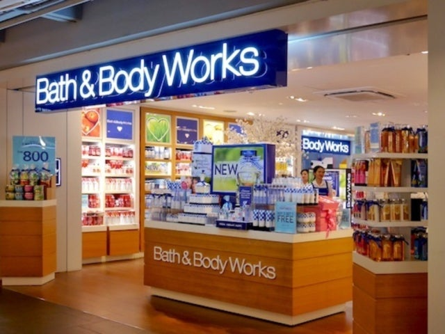 Bath & Body Work's Brawl: What Sparked Viral Fight?