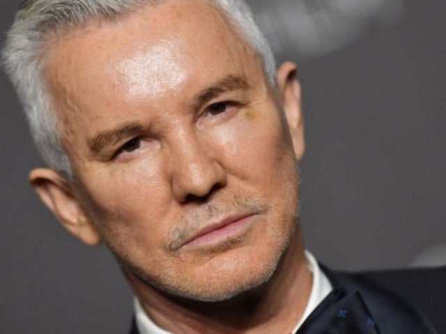 Baz Luhrmann Halts Elvis Biopic Production After Star Tom Hanks Tests Positive for Coronavirus