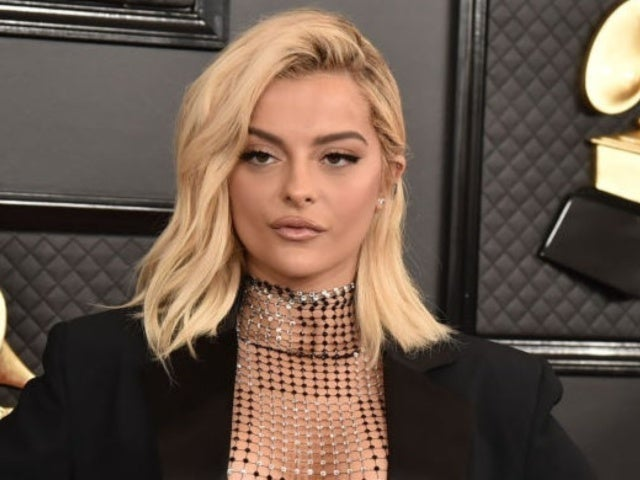 Bebe Rexha Urges Fans to Stay Home After Losing a Friend to Coronavirus