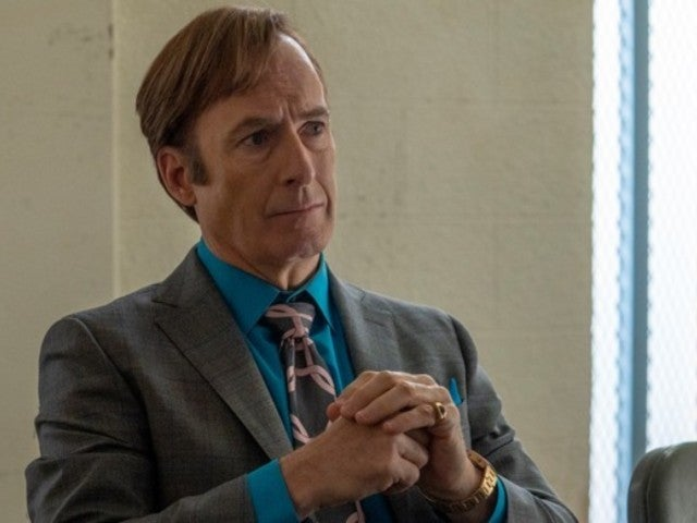 'Better Call Saul' Welcomes Back Two 'Breaking Bad' Favorites, and Fans Couldn't Be Happier
