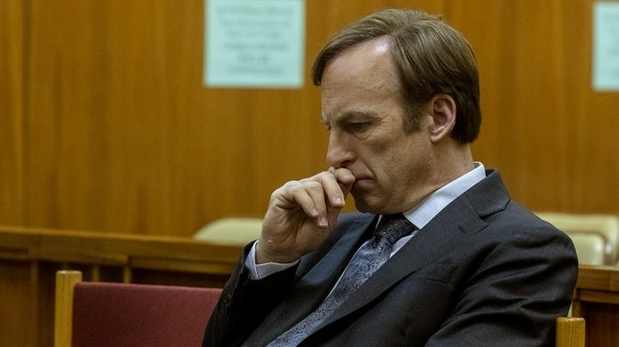 better-call-saul-amc