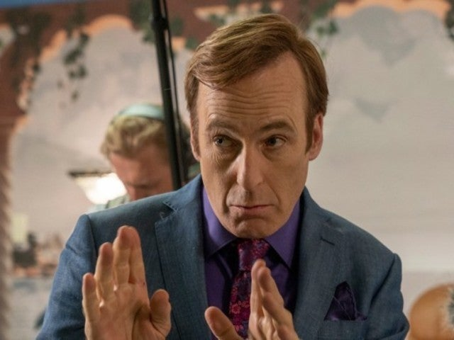 'Better Call Saul' Delivered a Shock Ending, and Fans Can't Get Enough