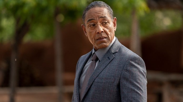 better-call-saul-gus-fring-amc