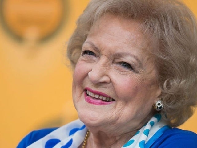Betty White Breaks Her Silence Amid Fan Concern for Her Due to Coronavirus Outbreak