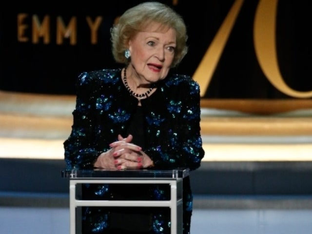 How Is Betty White Doing During the Coronavirus Outbreak?