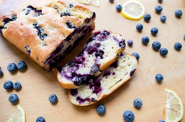 Blueberry_Lemon_Yogurt_Cake_RESIZED-6