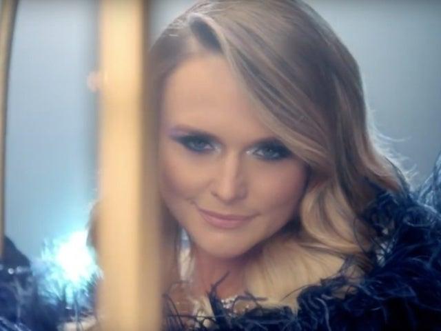 Miranda Lambert Shares Music Video for Latest Single 'Bluebird'