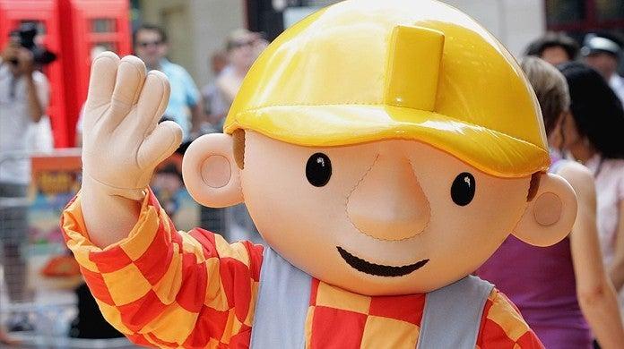 bob-the-builder-getty