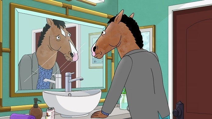 bojack-horseman-netflix